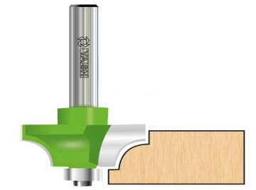 BEADING-ROUTER-BITS YASH TOOLING SYSTEM