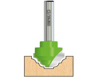CORNER-BITS-321-TO-324 YASH TOOLING SYSTEM