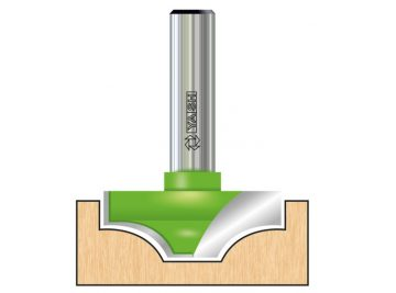OVOLO-BITS-229-TO-234 YASH TOOLING SYSTEM