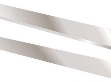 SOLID-CARBIDE-PLANER-KNIFE
