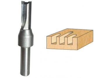 SOLID-CARBIDE-STRAIGHT-BITS YASH TOOLING SYSTEM