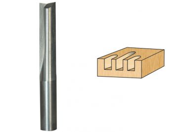 SOLID-CARBIDE-STRAIGHT-BITS-453-TO-457 YASH TOOLING SYSTEM