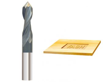 V-POINT-CARVING-TOOL