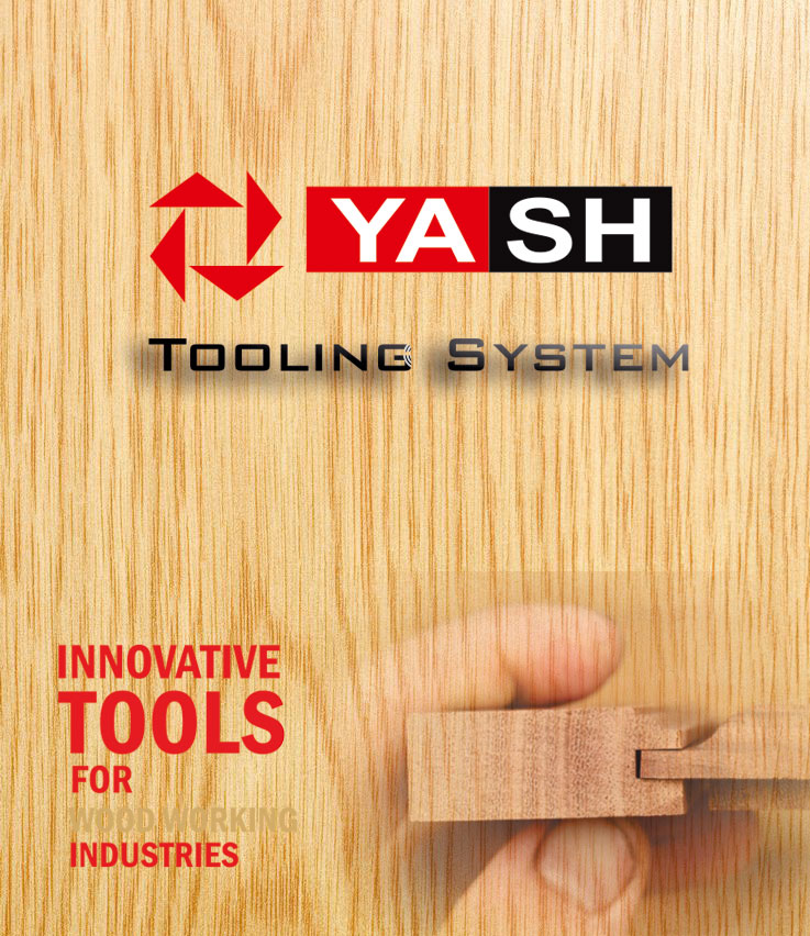 About India S Best Woodworking Tools Online Store Woodworking Tool